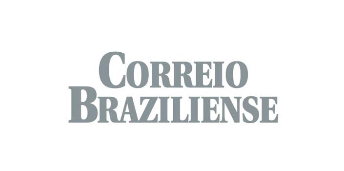 imprensa-idomestica-correio-braziliense