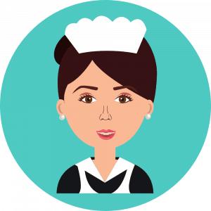 regularizar empregada domestica
